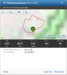 20150115_run